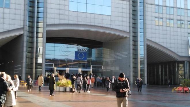 European Communication Institute