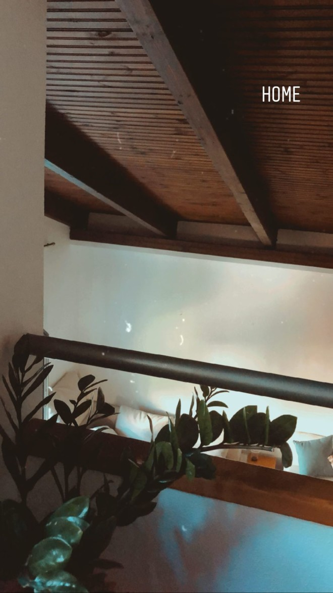 Τζένη Μελιτά