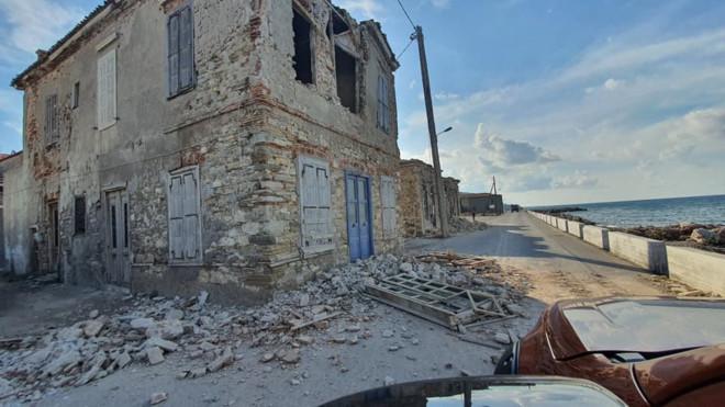 Σεισμός Σάμος01