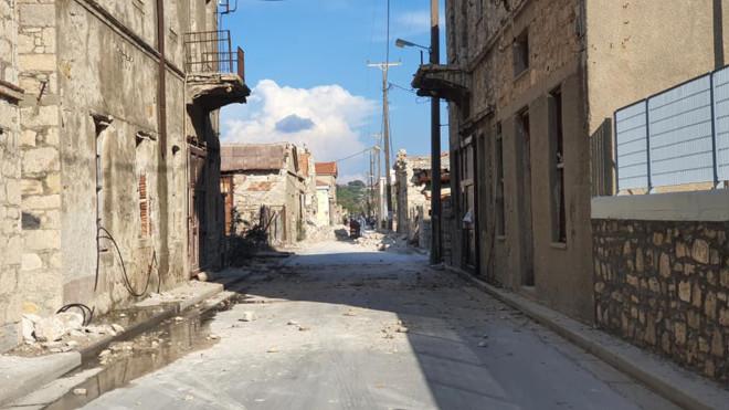 Σεισμός Σάμος04