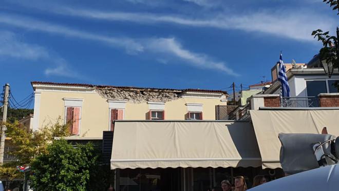 Σεισμός Σάμος11