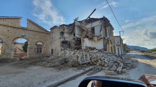 Σεισμός Σάμος15