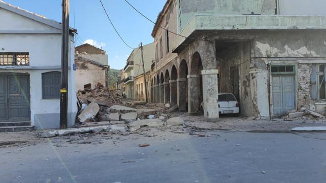 Σεισμός Σάμος17
