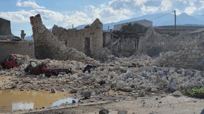 Σεισμός Σάμος18