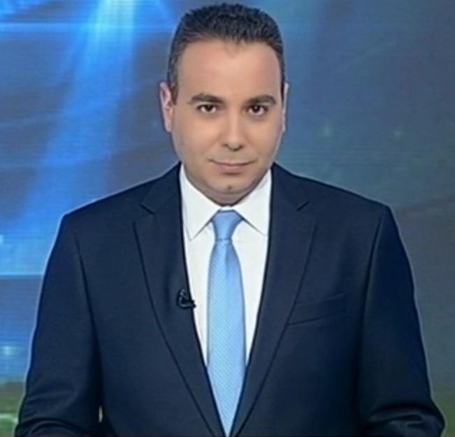 Δημοσθένης Γεωργακόπουλος