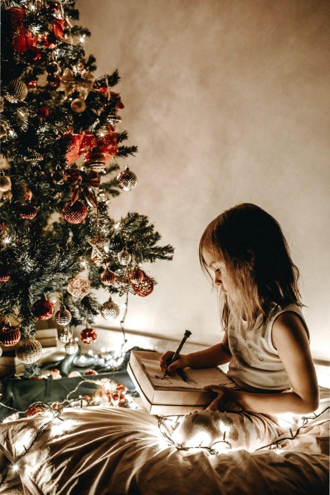 καραντίνα δεύτερη χριστούγεννα 2020