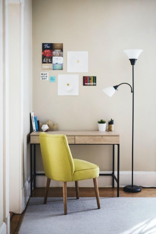 Διακόσμησε τον χώρο σου και φτιάξε τη διάθεση σου decor