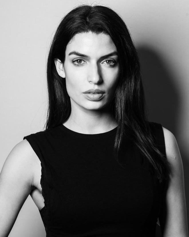 σωτηροπούλου τονια ηθοποιός παρενόχληση