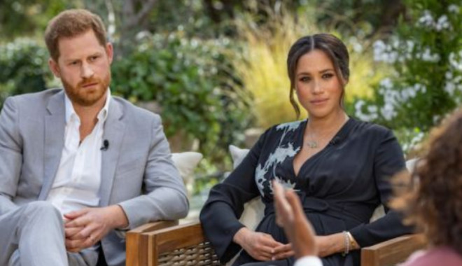 harry meghan markle oprah
