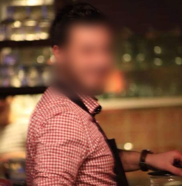 Ο 30χρονος που έπεσε νεκρός στη Μακρινίτσα