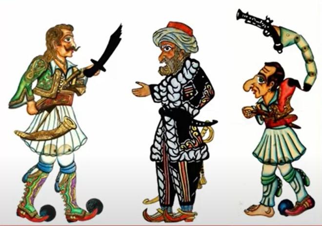 Η μάχη της Αλαμάνας και ο μαρτυρικός θάνατος του Ήρωα