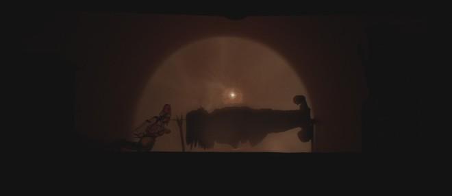Θάνατος Αθανάσιου Διάκου