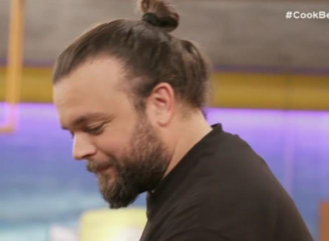 Νίκος Θωμάς