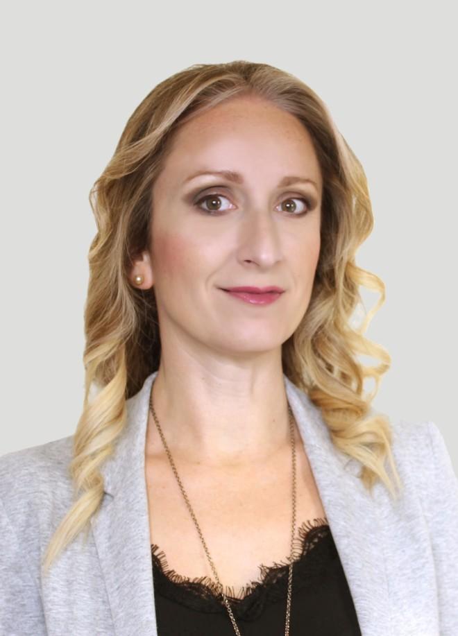 Ιωάννα Αδαμίδου