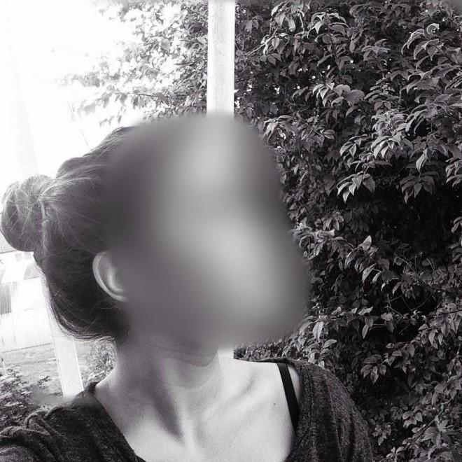 H 20χρονη που δολοφονήθηκε στα Γλυκά Νερά