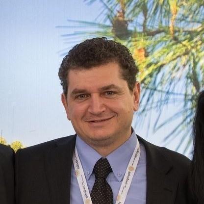 Ο πρόεδρος της Ομοσπονδίας Ενοικιαζομένων Δωματίων και Διαμερισμάτων Χαλκιδικής, Τριαντάφυλλος Παπαϊωάννου μίλησε στο star.gr για τη φετινή τουριστική σεζόν