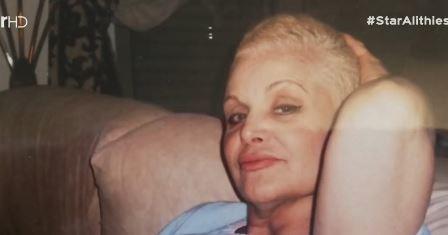 Για πρώτη φορά στη δημοσιότητα η φωτογραφία της Μαρίας Ιωαννίδου μετά τις χημειοθεραπείες