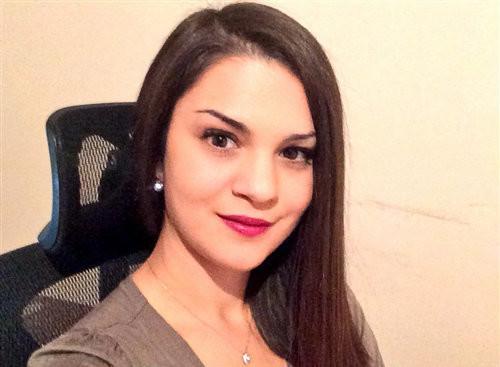 Η Ηλιαλένα Λυσικάτου Κλινική Διαιτολόγος- Διατροφολόγος, MSc μίλησε για τις βιταμίνες που πρέπει να λαμβάνει ο υποψήφιος των Πανελλαδικών