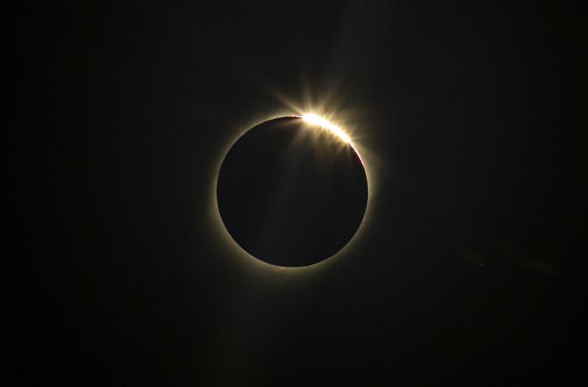 έκλειψη ηλίου 2021