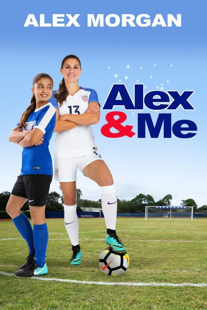 alex and me ταινια σταρ star