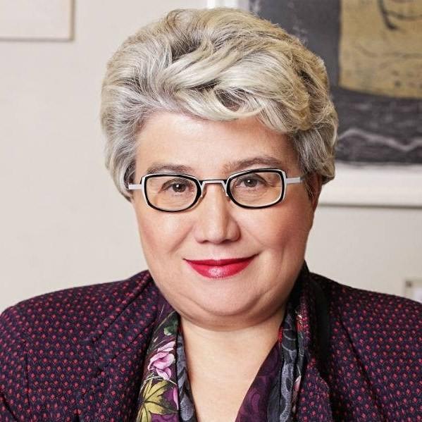 Η Αλεξάνδρα Καππάτου ψυχολόγος – παιδοψυχολόγος