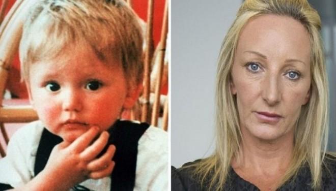 Εξαφάνιση Μπεν: Η μητέρα του μίλησε με τη γυναίκα που φέρεται να τον βρήκε