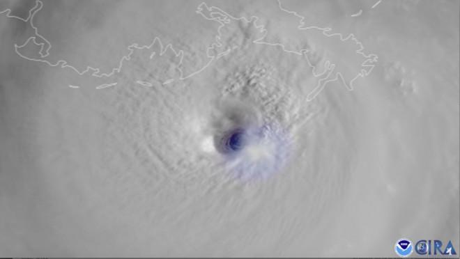 τυφώνας Άιντα 2