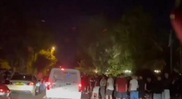 τροχαίο μαντκλιπ νεκρος πεθανε r8 audi κοντρες