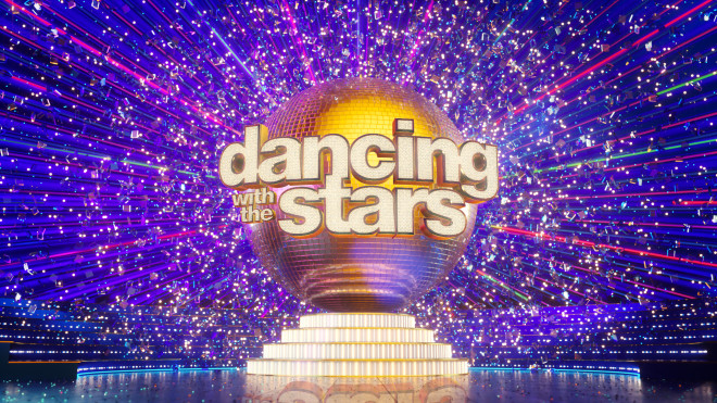 To «Dancing with the Stars» επιστρέφει τη νέα τηλεοπτική σεζόν στο Star