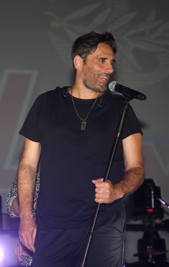 Δημήτρης Κοκονίδης