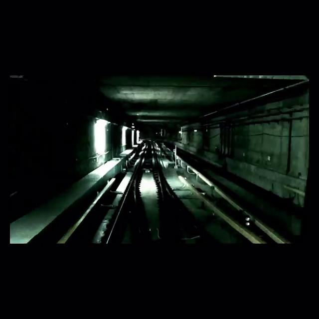 μετρό Θεσσαλονίκης βίντεο