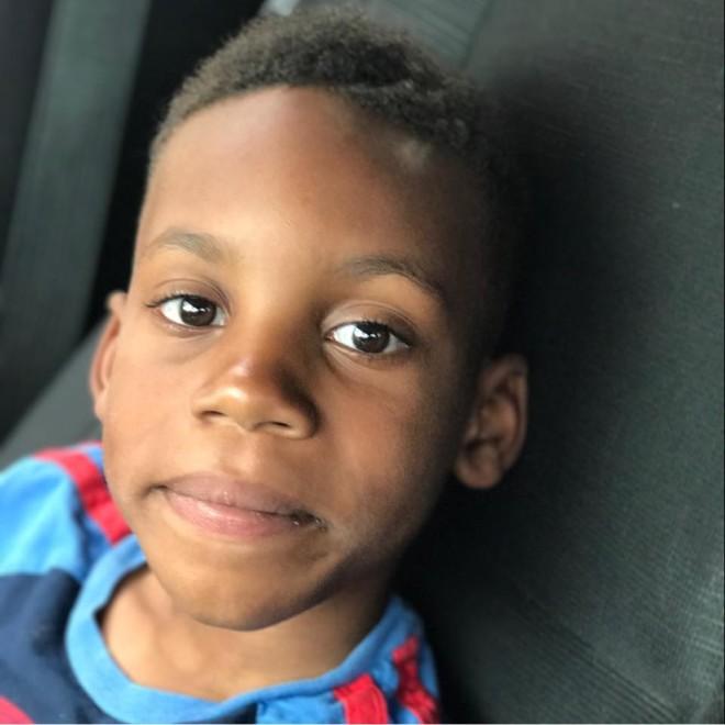 δολοφοήνθηκε 12χρονος από τη μητέρα του