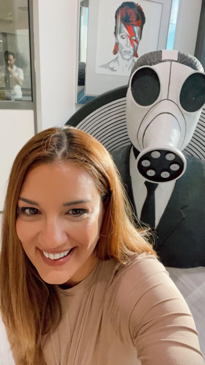 Ελίνα Παπίλα