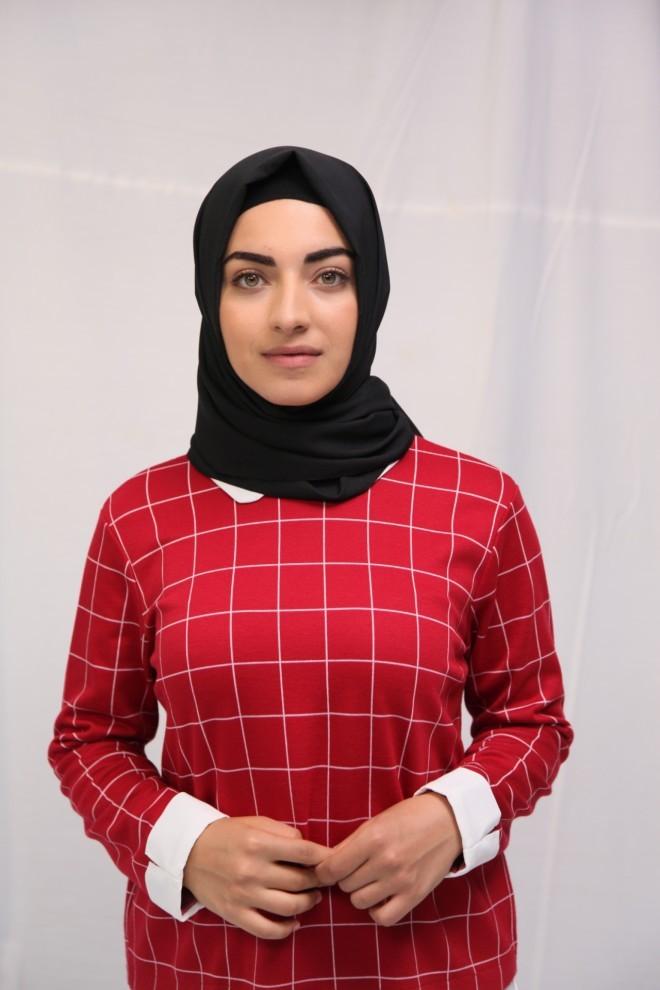 Η τηλεοπτική Ζουλιντέ από τη σειρά Elif