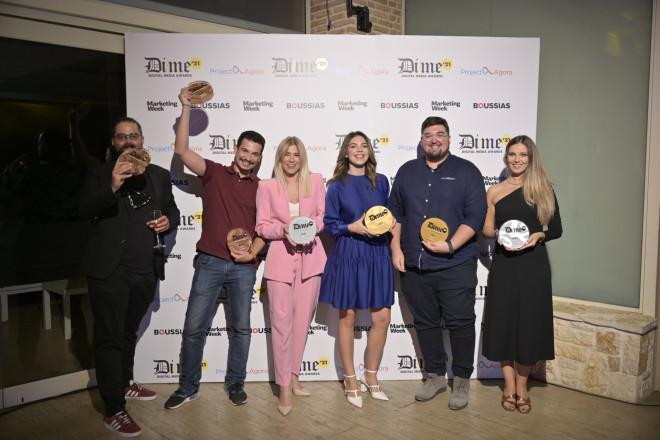 awards star