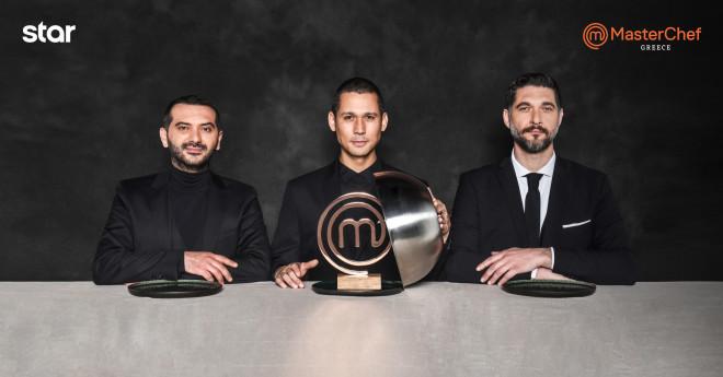 masterchef dime awards 2021