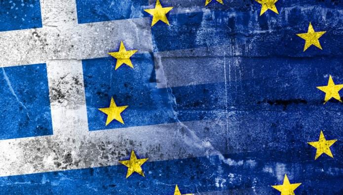 Άρθρο-ΒΟΜΒΑ: Όχι άλλα δισ. στην Ελλάδα που αθετεί τις δεσμεύσεις της!