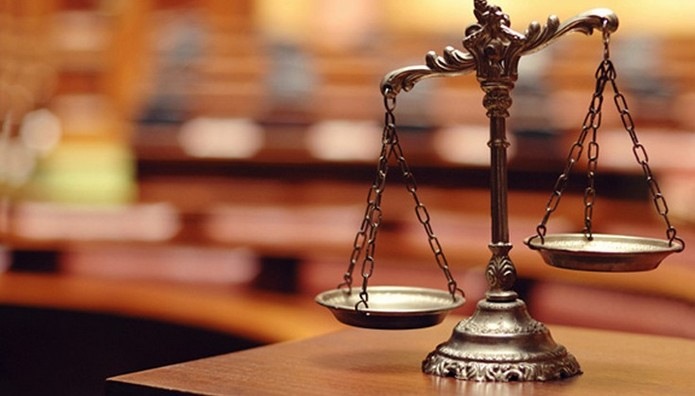 Ενοχή για τους πρωταγωνιστές της υπόθεσης Energa – Hellas