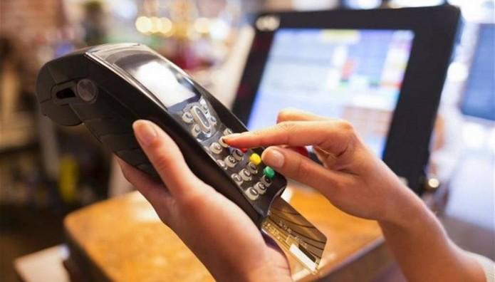 «Δεν τραβάνε» οι πωλήσεις POS- Οριακές οι αυξήσεις στον αριθμό των επιχειρήσεων που τα χρησιμοποιούν
