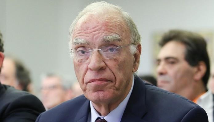 Λεβέντης: Θα τα ψηφίσουν όλα ΣΥΡΙΖΑ-ΑΝΕΛ για να παραμείνουν στην εξουσία