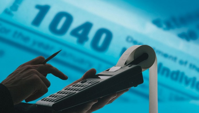 Πονοκέφαλος τα τεκμήρια για 1,8 εκατ. φορολογούμενους