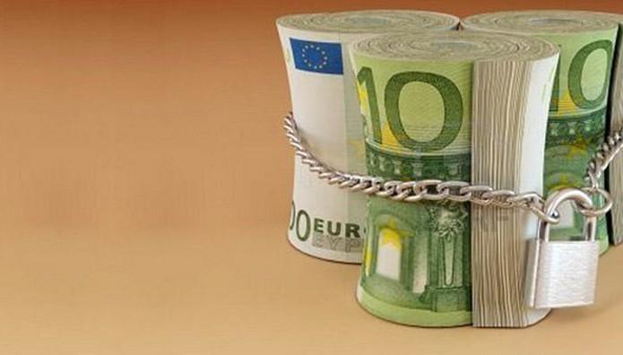 ΠΡΟΣΟΧΗ! Ανοίγουν λογαριασμούς ακόμη και για μικρά χρέη – Ποιοι κινδυνεύουν με κατασχέσεις