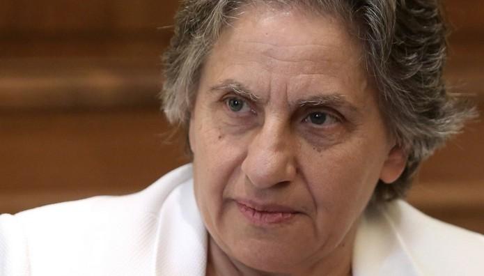 Ανατρέπει την απόφαση των ανήλικων καταληψιών η εισαγγελέας του Αρείου Πάγου