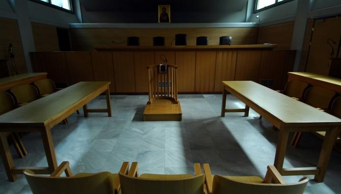 Να αποσυρθεί διάταξη νομοσχεδίου που καταργεί το δικηγορικό απόρρητο ζητούν οι δικηγόροι