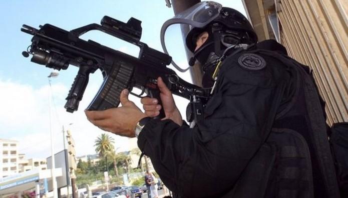 Γαλλία: Η αντιτρομοκρατική συνέλαβε 6 άτομα- Πιθανή σύνδε