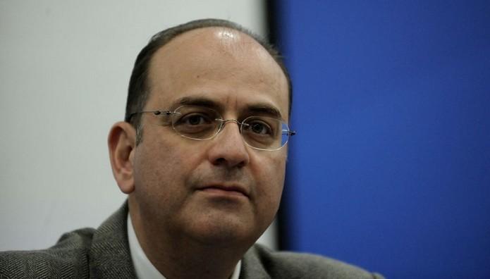 «Καλό ταξίδι πρόεδρε»: Το αντίο στον Μητσοτάκη από τον διευθυντή του γραφείου Τύπου της ΝΔ