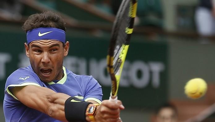 Roland Garros: Στα ημιτελικά ο Ναδάλ! Αποκλείστηκε ο Τζόκοβιτς