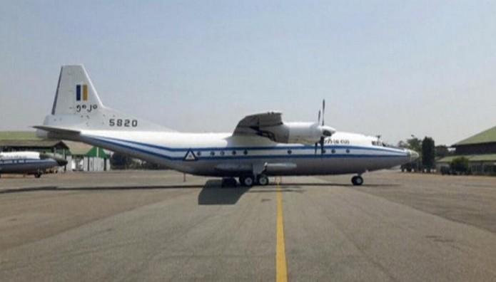 ΤΡΑΓΩΔΙΑ! Βρέθηκαν πτώματα και συντρίμμια του αεροσκάφους