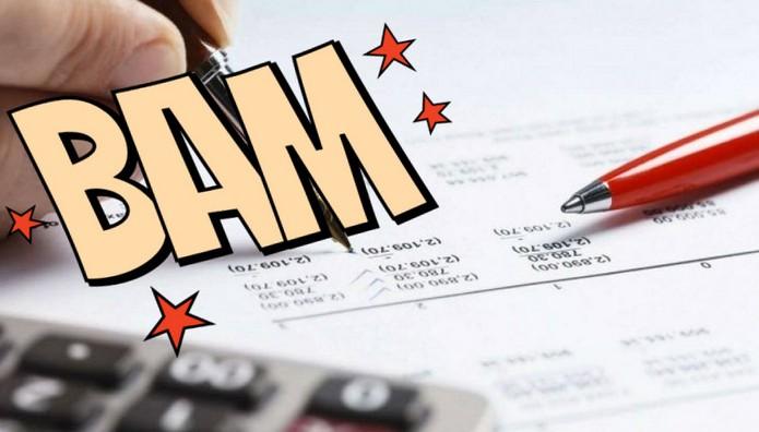 ΕΣΚΑΣΕ: «Παραθυράκι» στον νόμο Κατρούγκαλου ανοίγει δρόμο για νέες μειώσεις συντάξεων και αυξήσεις εισφορών!