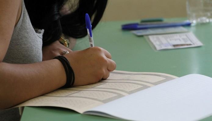 ΠΡΕΜΙΕΡΑ σήμερα για τις Πανελλήνιες Εξετάσεις
